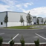 warehouse space for rent, industrial space for lease