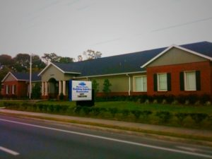 offices for sale, offices for lease